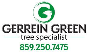 Tree Specialist Northern Kentucky